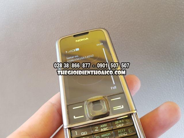 Nokia-8800-Cacbon-phim-2-tang-dan-keo-trong-dep-nhu-moi_11.jpg