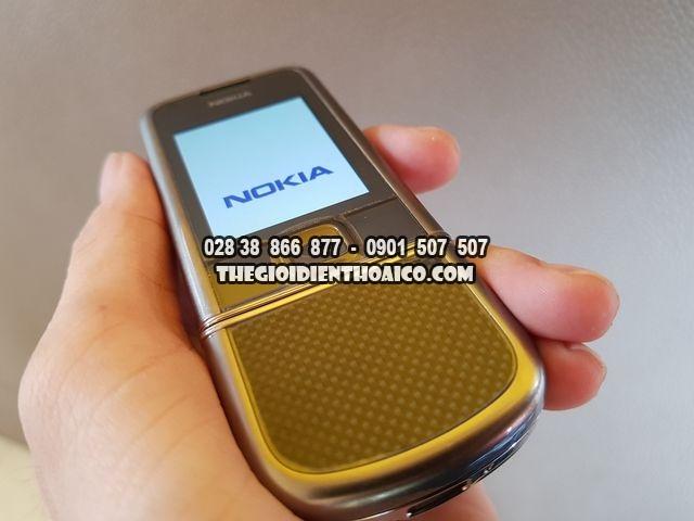 Nokia-8800-Cacbon-phim-2-tang-dan-keo-trong-dep-nhu-moi_2.jpg