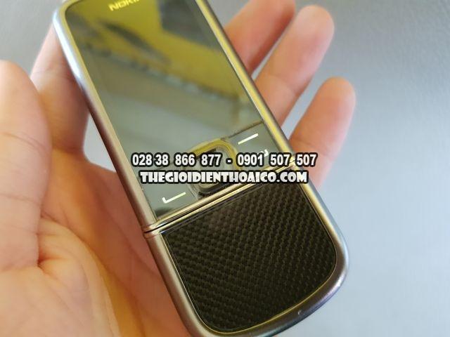 Nokia-8800-Cacbon-phim-2-tang-dan-keo-trong-dep-nhu-moi_25.jpg