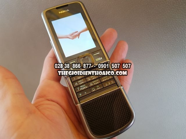 Nokia-8800-Cacbon-phim-2-tang-dan-keo-trong-dep-nhu-moi_4.jpg