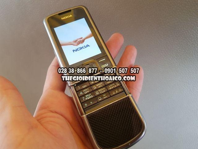 Nokia-8800-Cacbon-phim-2-tang-dan-keo-trong-dep-nhu-moi_5.jpg