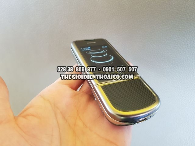 Nokia-8800-Cacbon-phim-2-tang-dan-keo-trong-dep-nhu-moi_8.jpg