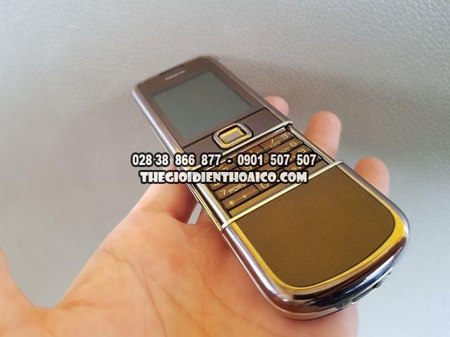 Nokia-8800-Shapphire-Arte-mau-nau-ca-phe-nguyen-ban-dep-96_1.jpg