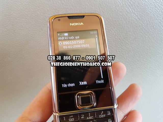 Nokia-8800-Shapphire-Arte-mau-nau-ca-phe-nguyen-ban-dep-96_18.jpg
