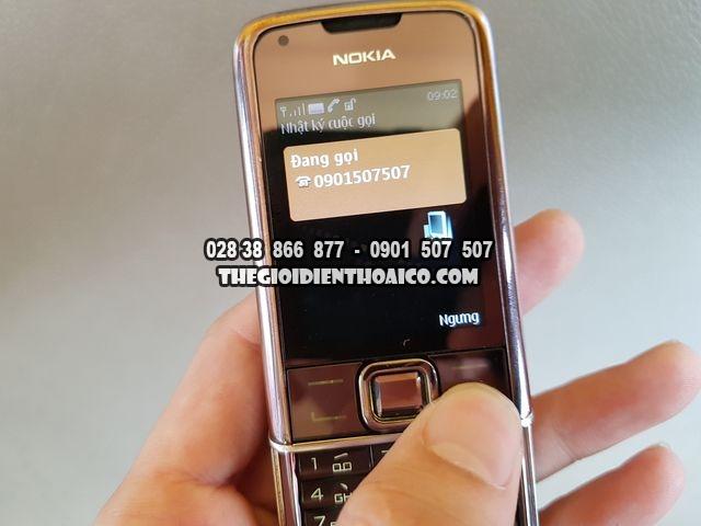 Nokia-8800-Shapphire-Arte-mau-nau-ca-phe-nguyen-ban-dep-96_20.jpg