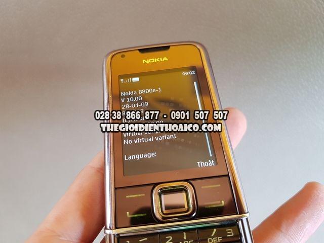 Nokia-8800-Shapphire-Arte-mau-nau-ca-phe-nguyen-ban-dep-96_22.jpg
