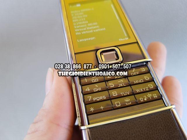 Nokia-8800-Shapphire-Arte-mau-nau-ca-phe-nguyen-ban-dep-96_26.jpg