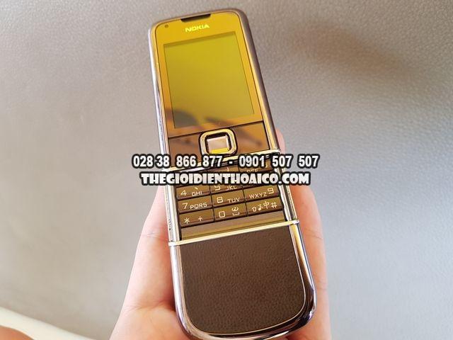 Nokia-8800-Shapphire-Arte-mau-nau-ca-phe-nguyen-ban-dep-96_31.jpg