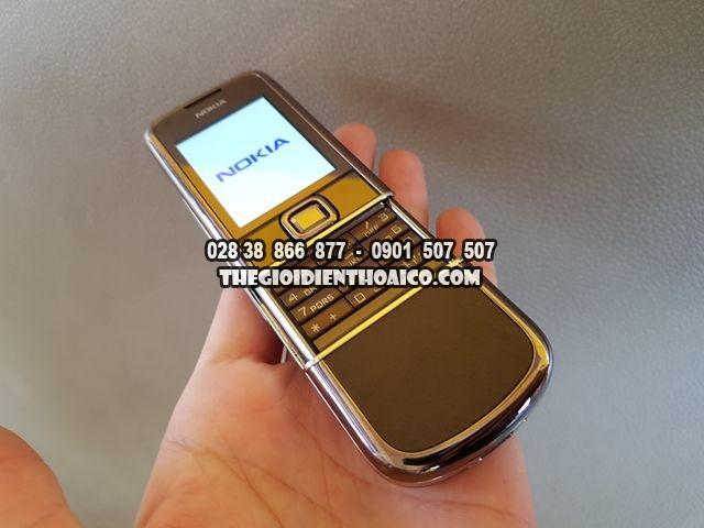 Nokia-8800-Shapphire-Arte-mau-nau-ca-phe-nguyen-ban-dep-96_33.jpg