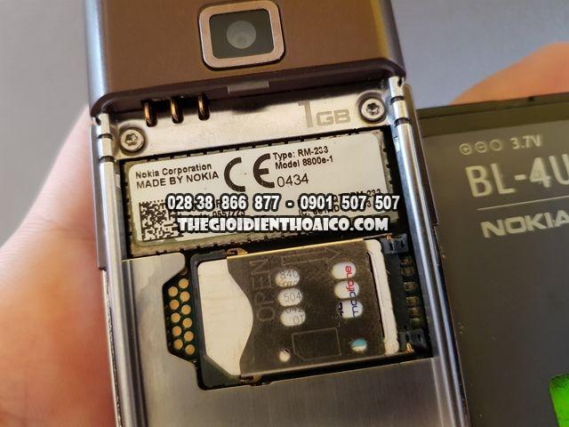 Nokia-8800-Shapphire-Arte-mau-nau-ca-phe-nguyen-ban-dep-96_36.jpg
