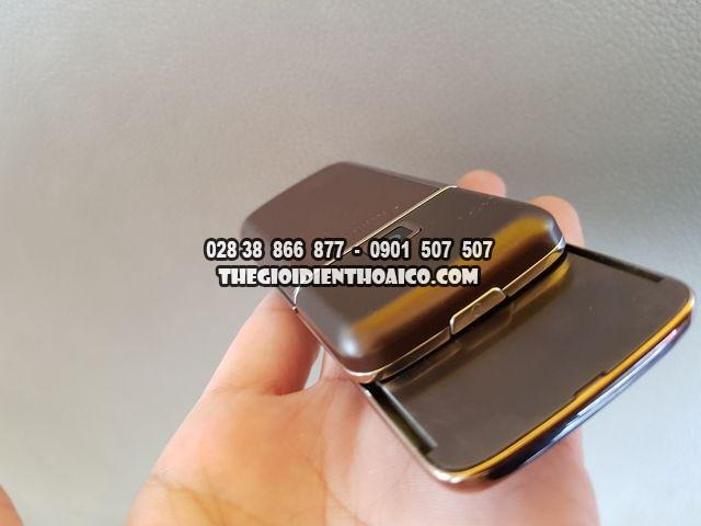Nokia-8800-Shapphire-Arte-mau-nau-ca-phe-nguyen-ban-dep-96_9.jpg