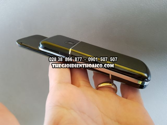 Nokia-8800-Shapphirte-den-nguyen-con-zin-100_15.jpg
