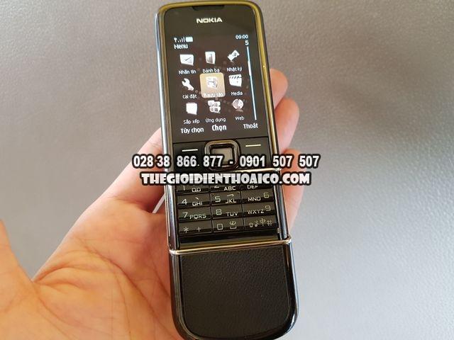 Nokia-8800-Shapphirte-den-nguyen-con-zin-100_2.jpg