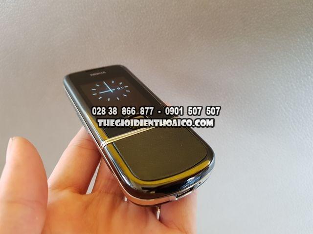 Nokia-8800-Shapphirte-den-nguyen-con-zin-100_22.jpg
