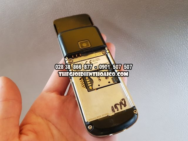 Nokia-8800-Shapphirte-den-nguyen-con-zin-100_3.jpg
