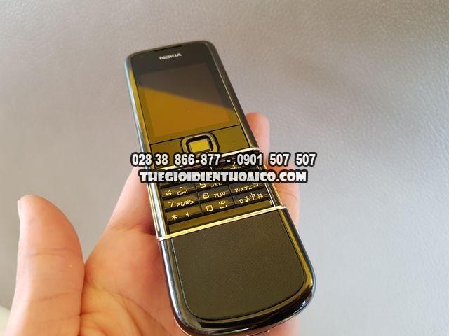 Nokia-8800-Shapphirte-den-nguyen-con-zin-100_7.jpg