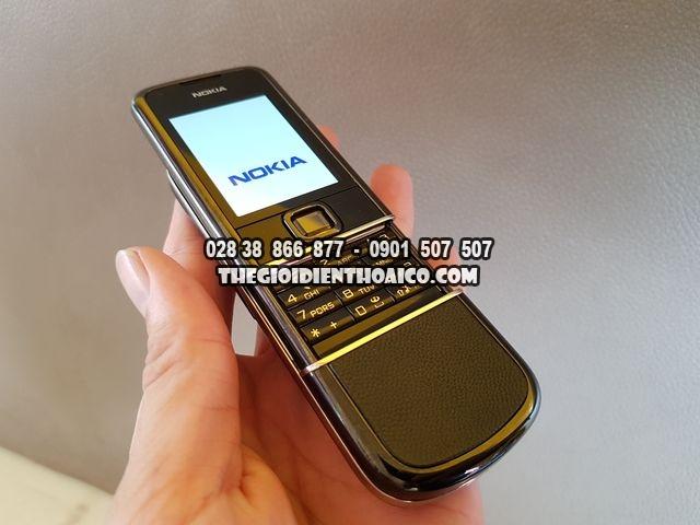 Nokia-8800-Shapphirte-den-nguyen-con-zin-100_8.jpg