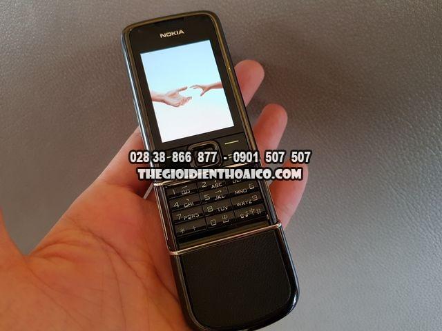 Nokia-8800-Shapphirte-den-nguyen-con-zin-100_9.jpg