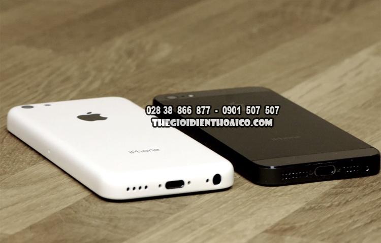 Cach-kiem-tra-iPhone-32bit-iPhone-64bit-va-iPhone-bi-an-iCloud_1.jpg