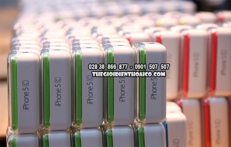 Cach-kiem-tra-iPhone-32bit-iPhone-64bit-va-iPhone-bi-an-iCloud_3.jpg
