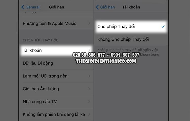 Cach-kiem-tra-iPhone-32bit-iPhone-64bit-va-iPhone-bi-an-iCloud_6.jpg