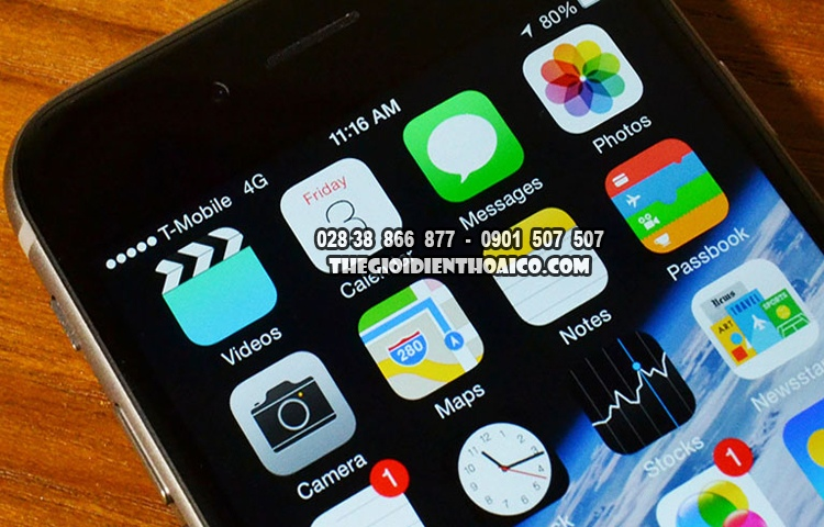 Huong-dan-chi-tiet-cach-kich-hoat-mang-4G-bi-an-tren-Smartphone-cuc-ky-don-gian_1.jpg