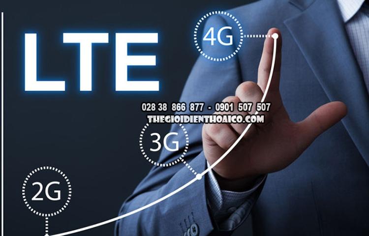 Huong-dan-chi-tiet-cach-kich-hoat-mang-4G-bi-an-tren-Smartphone-cuc-ky-don-gian_2.jpg
