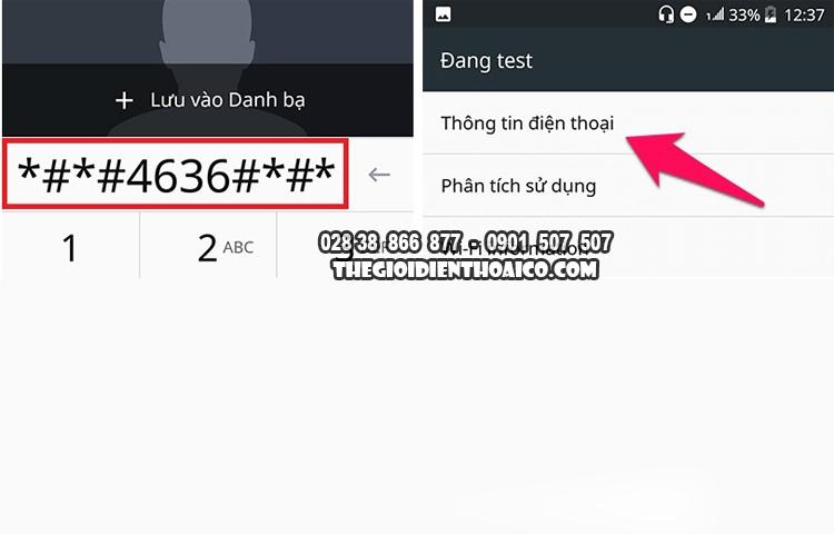 Huong-dan-chi-tiet-cach-kich-hoat-mang-4G-bi-an-tren-Smartphone-cuc-ky-don-gian_3.jpg