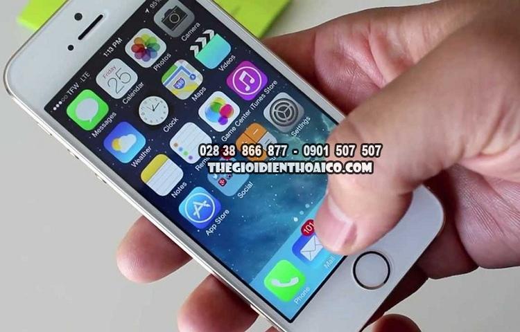 Huong-dan-chi-tiet-cach-kich-hoat-mang-4G-bi-an-tren-Smartphone-cuc-ky-don-gian_4.jpg