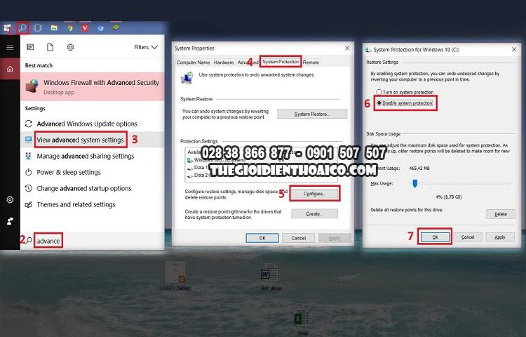 Huong-dan-nhung-cach-tang-toc-Windows-10-mot-cach-don-gian-nhat_1.jpg