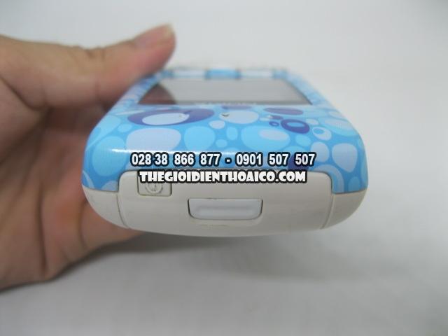 Nokia-3650-2159_5.jpg
