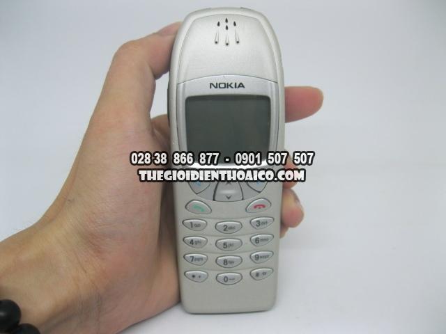 Nokia-6210-2155_1.jpg