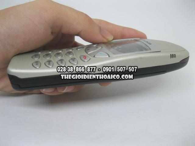 Nokia-6210-2155_3.jpg