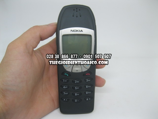Nokia-6210-2158_1.jpg