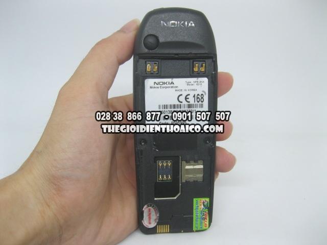 Nokia-6210-2158_7.jpg