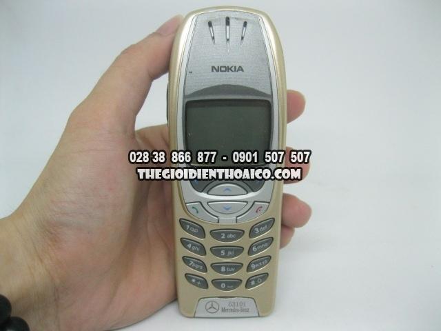 Nokia-6310i-2154_1.jpg