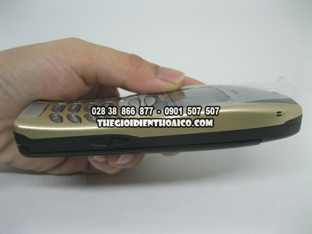 Nokia-6310i-2154_2.jpg