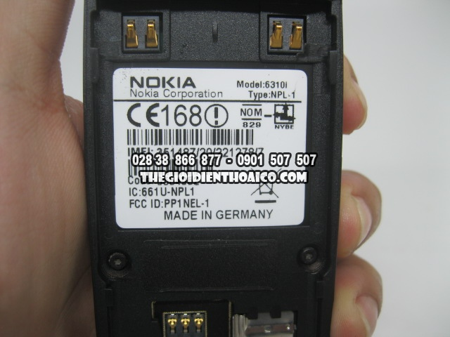Nokia-6310i-2154_7.jpg