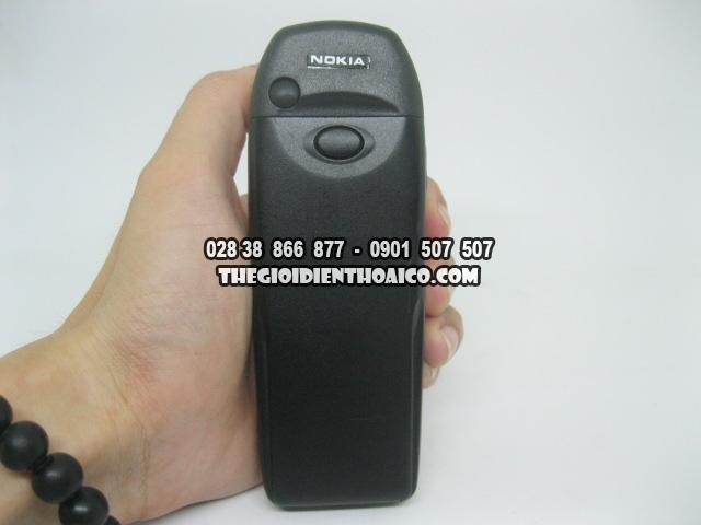 Nokia-6310i-2154_9.jpg