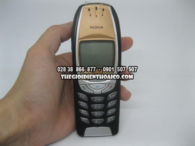 Nokia-6310i-2156_1.jpg