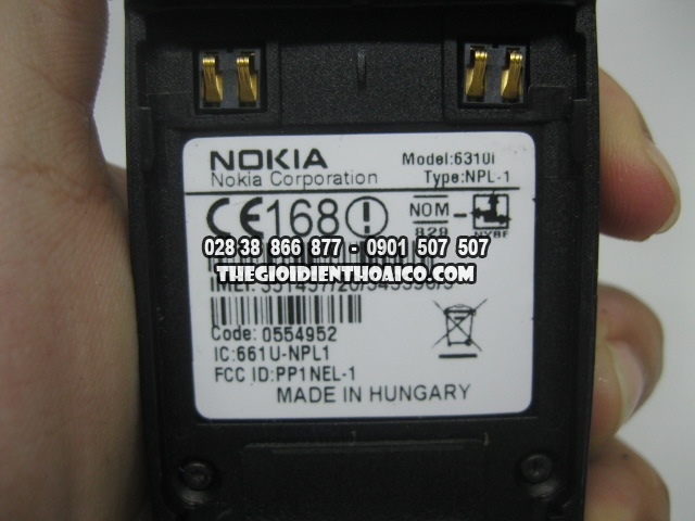 Nokia-6310i-2156_8.jpg