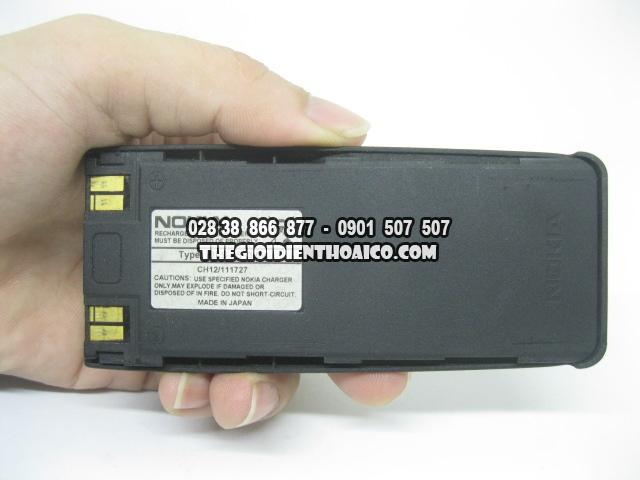 Nokia-6310i-2156_9.jpg