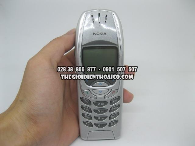 Nokia-6310i-2157_1.jpg