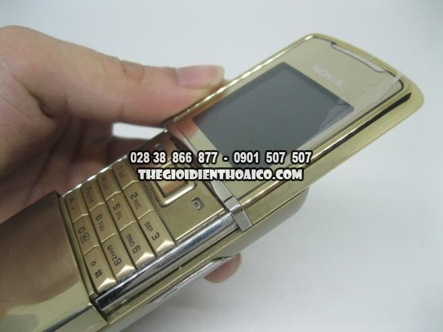 Nokia-8800-Sirocco-2163_10.jpg