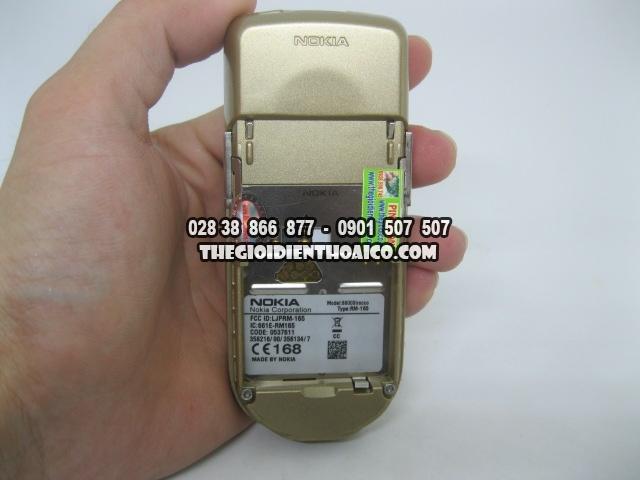 Nokia-8800-Sirocco-2163_12.jpg