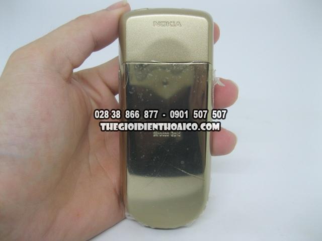 Nokia-8800-Sirocco-2163_2.jpg