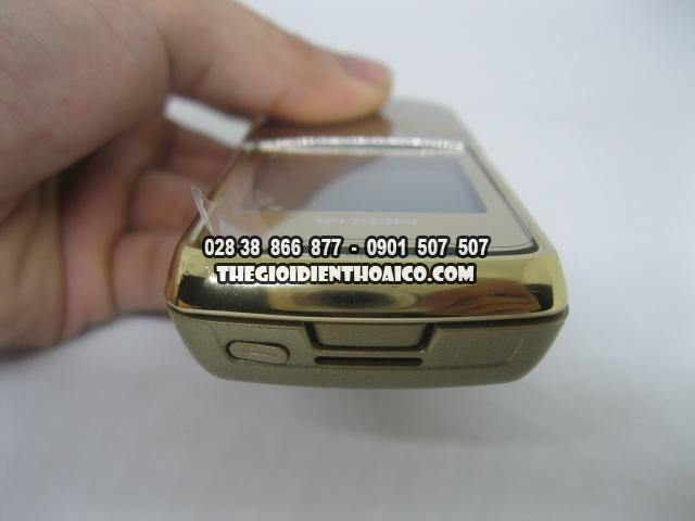 Nokia-8800-Sirocco-2163_5.jpg