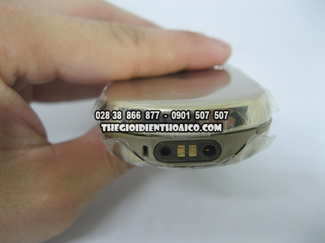 Nokia-8800-Sirocco-2163_6.jpg