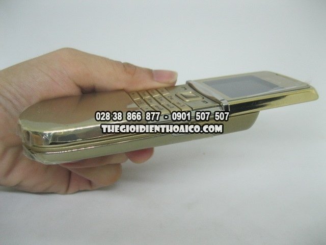 Nokia-8800-Sirocco-2163_8.jpg