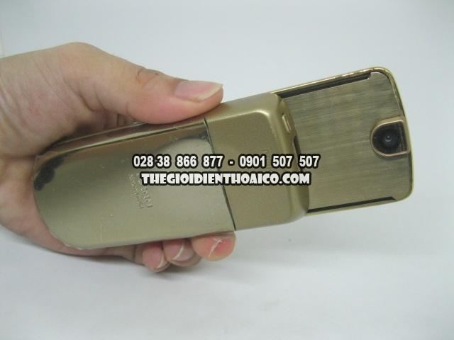 Nokia-8800-Sirocco-2163_9.jpg
